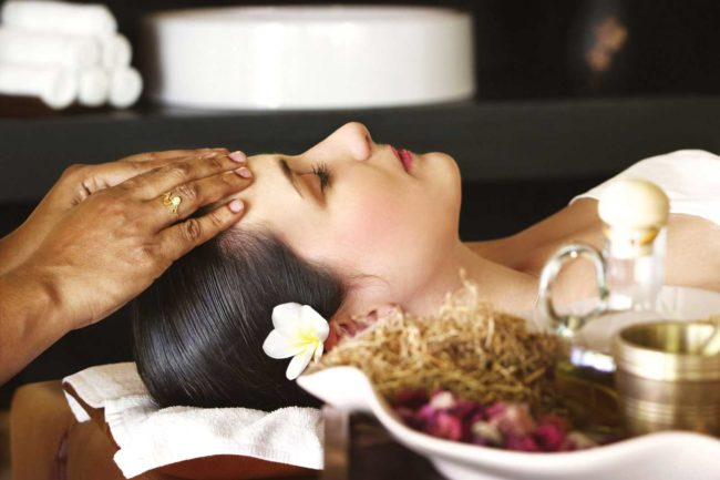 Ayurveda Wellness Centre Franchise